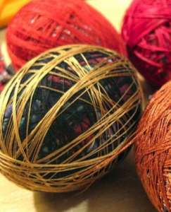 easy-way-to-color-easter-eggs-using-old-ties-4_3