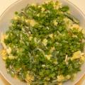 13_gotoviy_salat_s_enoki
