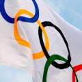 клятва-олимпийская