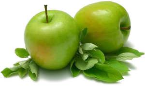 green-apples_780i461