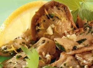 weshenki-marinad